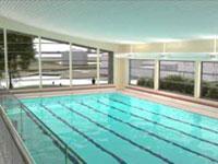 silverwood-pool